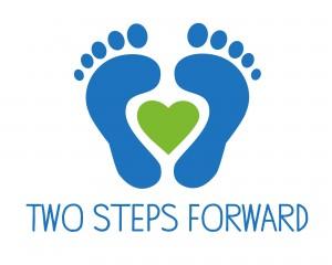 2_Two_Steps_Forward2 jpeg